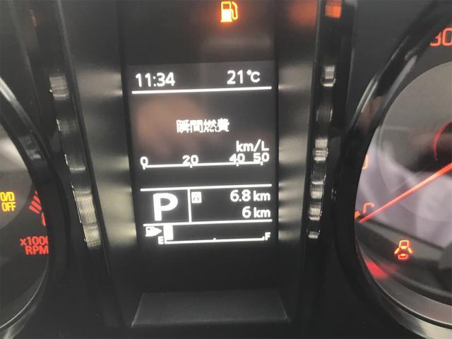 「スズキ」「ジムニーシエラ」「SUV・クロカン」「青森県」の中古車35