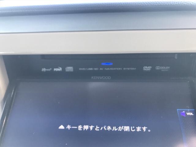 「スズキ」「アルトラパン」「軽自動車」「青森県」の中古車27