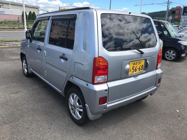 「ダイハツ」「ネイキッド」「コンパクトカー」「青森県」の中古車5