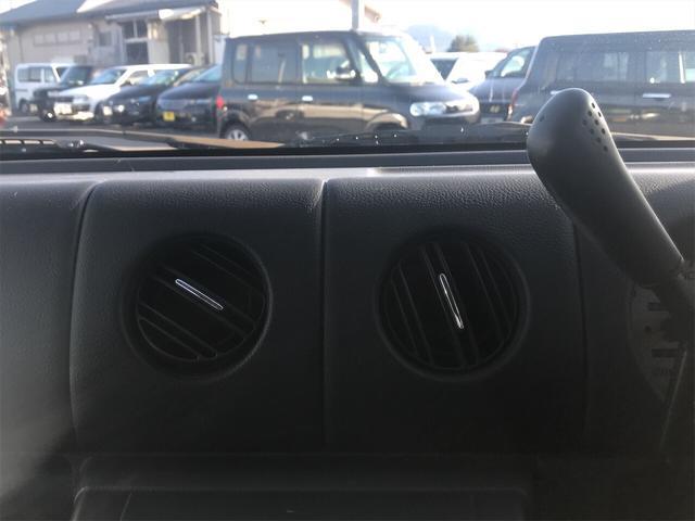 「ダイハツ」「ネイキッド」「コンパクトカー」「青森県」の中古車21