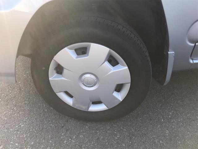「ダイハツ」「ネイキッド」「コンパクトカー」「青森県」の中古車32