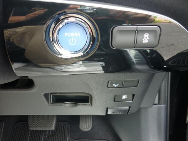 トヨタ プリウス S フルエアロ JIC車高調 WORK19AW 寒冷地仕様