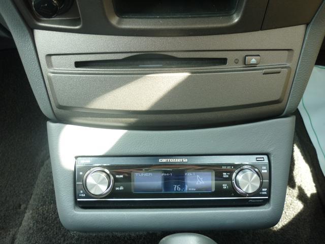 ホンダ オデッセイ M HKSフルタップ車高調 社外18AW HDDインターナビ
