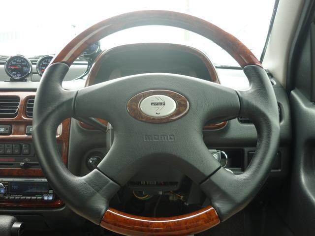 スズキ アルトワークス RS/Z フルエアロ 社外車高調 BBS RG14AW