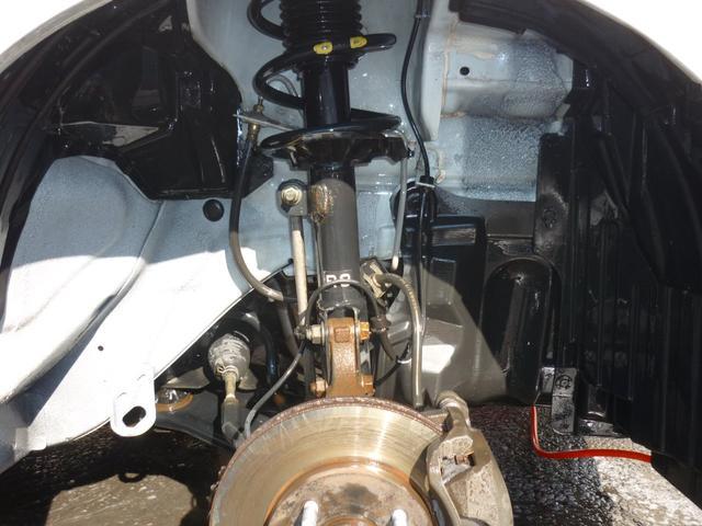 日産 キューブ ライダー 4WD ケンウッドCDデッキ 純正15インチAW