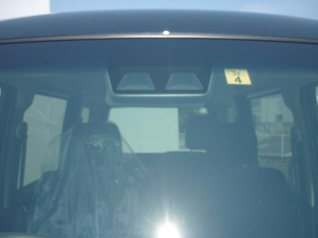 クルーズSAIII 4WD 両側スライドドア LEDパック(3枚目)