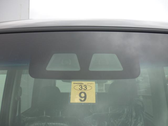 RSトップエディションRSリミテッドスマートアシストIII!ステレオカメラ搭載!歩行者や障害物等、ドライバーを安全サポートする機能が充実!