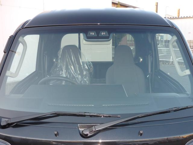 ジャンボSAIIIt MG BEAST15AW リフトアップ(3枚目)