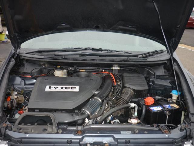 M イデアルD2AIRエアサス SSR GTV03 19AW(15枚目)