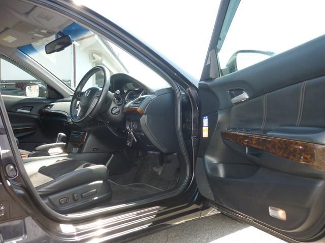 35TL RS-R車高調 ヴェネルディ19AW HDDナビ(15枚目)