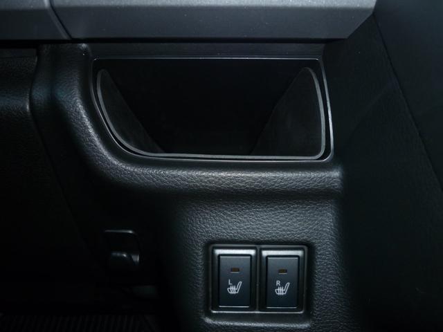 「スズキ」「スペーシアギア」「コンパクトカー」「岩手県」の中古車23