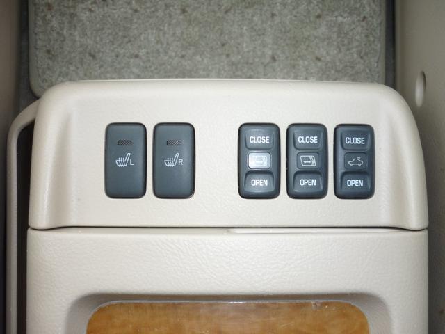 「トヨタ」「アルファード」「ミニバン・ワンボックス」「岩手県」の中古車23