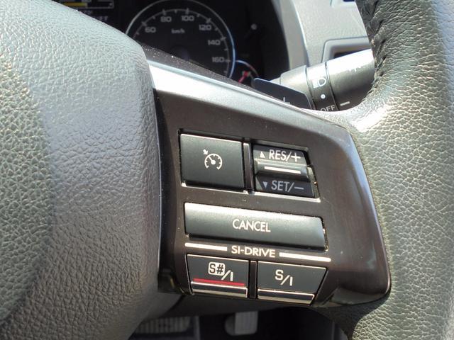スバル レガシィB4 2.5i Bスポーツ 4WD 後期型 SDナビ スマートキー