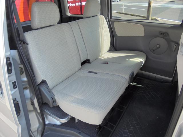 三菱 タウンボックス LX ハイルーフ 切替4WD
