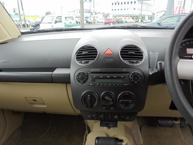 クレム 特別仕様車 後期型 ディーラー車 シートヒーター(8枚目)