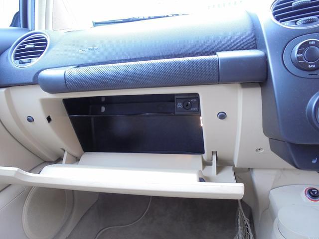 クレム 特別仕様車 後期型 ディーラー車 シートヒーター(9枚目)