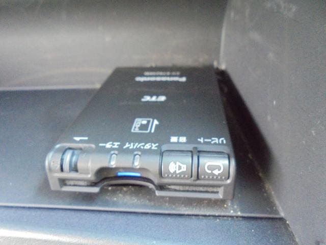 240ファイブスタイル 4WD SDナビ Bカメラ 地デジ(16枚目)