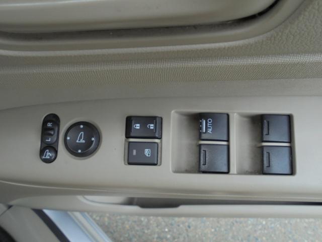 G 4WD スマートキープッシュスタート タイミングチェーン 4WD スマートキー&プッシュスタート Aストップ 両側スライドドア USB ベンチシート(5枚目)
