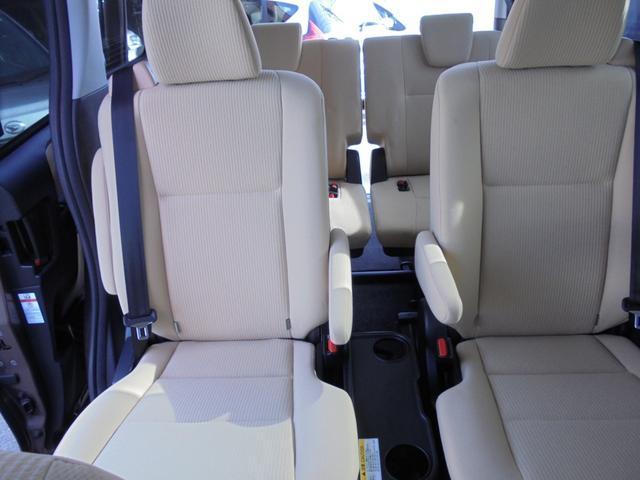 「トヨタ」「ノア」「ミニバン・ワンボックス」「岩手県」の中古車37