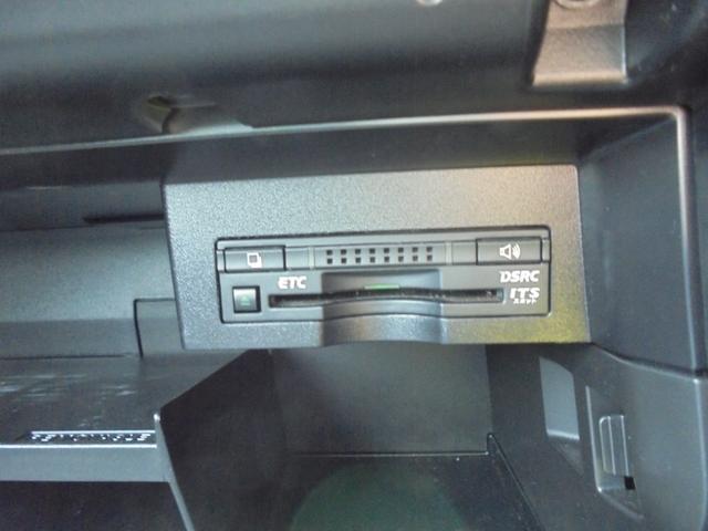 HS250h 衝突被害軽減システム スマートキー 純正ナビ Bカメラ フルセグTV LEDライト パワーシート(26枚目)