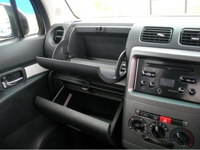 L VSII 4WD 専用14アルミ ブラックインテリア(12枚目)