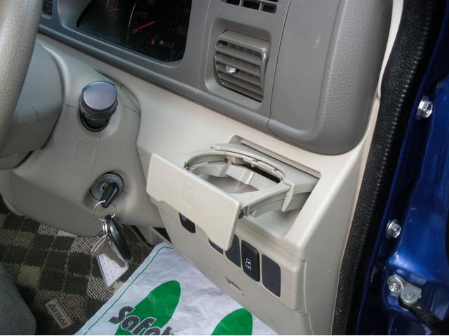 カスタムターボRSリミテッド 4WD 左パワースライドドア(14枚目)