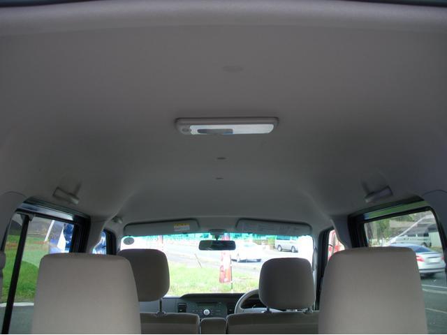 カスタムターボRSリミテッド 4WD 左パワースライドドア(20枚目)