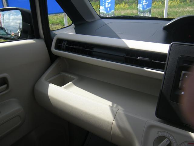 FA 4WD  純正CDチューナー シートヒーター(12枚目)