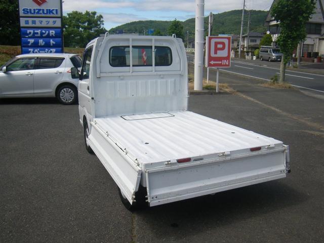 「マツダ」「スクラムトラック」「トラック」「岩手県」の中古車6