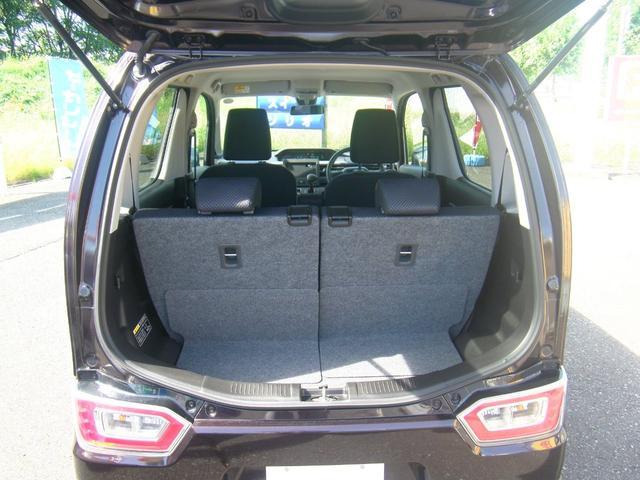 ハイブリッドFZ 4WD 全方位モニター用カメラパッケージ ヘッドアップディスプレイ LEDヘッドライト デュアルセンサーブレーキサポート 横滑り防止機能 オートエアコン スマートキー2個 シートヒーター オプション色(9枚目)