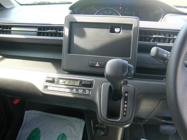 ハイブリッドFZ 4WD 全方位モニター用カメラパッケージ ヘッドアップディスプレイ LEDヘッドライト デュアルセンサーブレーキサポート 横滑り防止機能 オートエアコン スマートキー2個 シートヒーター オプション色(12枚目)
