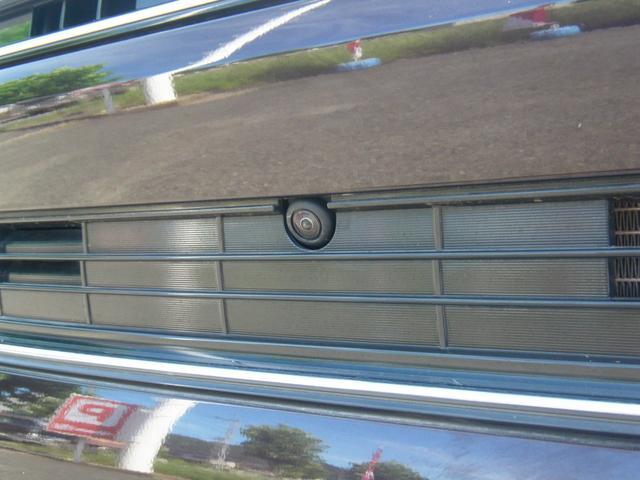 ハイブリッドFZ 4WD 全方位モニター用カメラパッケージ ヘッドアップディスプレイ LEDヘッドライト デュアルセンサーブレーキサポート 横滑り防止機能 オートエアコン スマートキー2個 シートヒーター オプション色(20枚目)