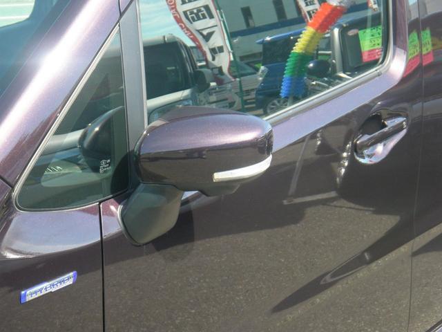 ハイブリッドFZ 4WD 全方位モニター用カメラパッケージ ヘッドアップディスプレイ LEDヘッドライト デュアルセンサーブレーキサポート 横滑り防止機能 オートエアコン スマートキー2個 シートヒーター オプション色(23枚目)