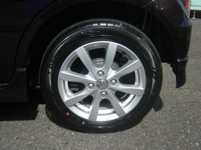 ハイブリッドFZ 4WD 全方位モニター用カメラパッケージ ヘッドアップディスプレイ LEDヘッドライト デュアルセンサーブレーキサポート 横滑り防止機能 オートエアコン スマートキー2個 シートヒーター オプション色(26枚目)