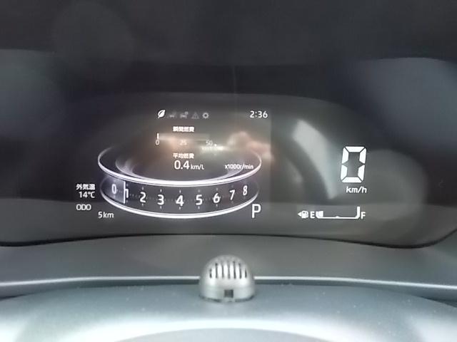 「ダイハツ」「ロッキー」「SUV・クロカン」「岩手県」の中古車4
