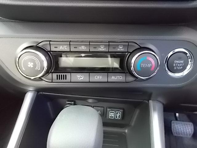 「ダイハツ」「ロッキー」「SUV・クロカン」「岩手県」の中古車7