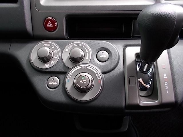 「ホンダ」「クロスロード」「SUV・クロカン」「岩手県」の中古車7