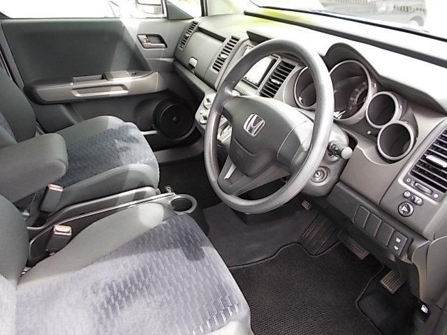 「ホンダ」「クロスロード」「SUV・クロカン」「岩手県」の中古車9