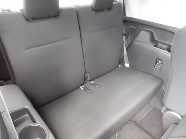 「ホンダ」「クロスロード」「SUV・クロカン」「岩手県」の中古車11