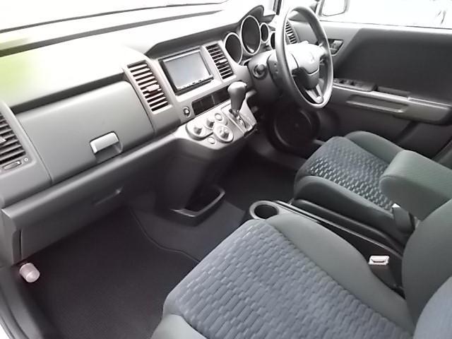 「ホンダ」「クロスロード」「SUV・クロカン」「岩手県」の中古車15