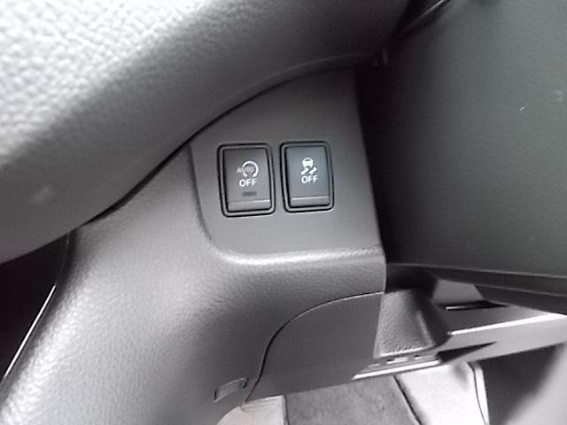 ハイウェイスター Vセレクション+セーフティII 両側電動スライド アラウンドビューモニター 8インチナビ フリップダウンモニター(9枚目)