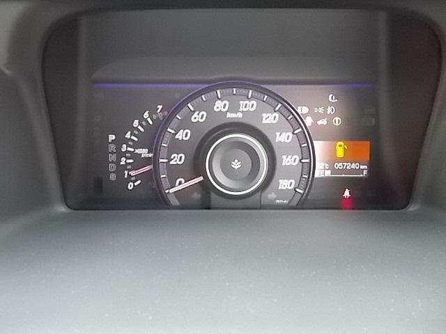 Z クールスピリット 4WD 両側電動スライド 9インチナビ バックカメラ(4枚目)