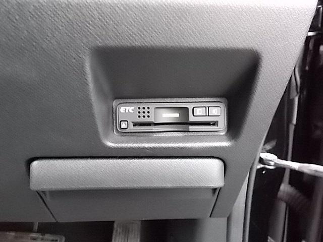 Z クールスピリット 4WD 両側電動スライド 9インチナビ バックカメラ(10枚目)