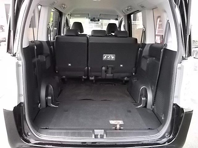 Z クールスピリット 4WD 両側電動スライド 9インチナビ バックカメラ(14枚目)