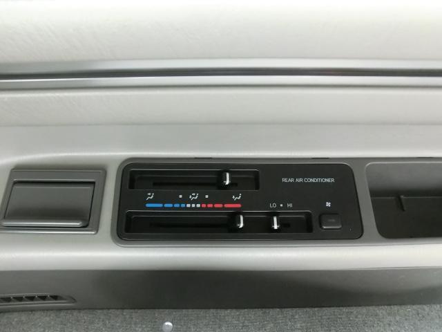 「トヨタ」「ライトエースノア」「ミニバン・ワンボックス」「岩手県」の中古車24