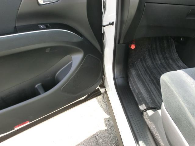 アエラス4WD両側パワースライドドア 寒冷地仕様(14枚目)