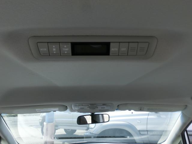 アエラス4WD両側パワースライドドア 寒冷地仕様(15枚目)