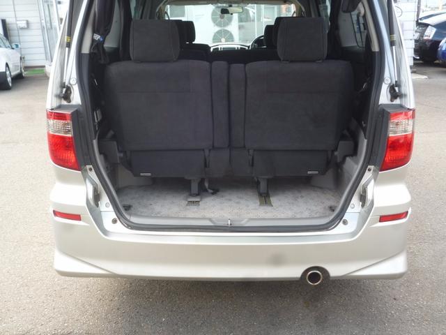 トヨタ アルファードV AS 4WD HDDナビTV 両側スライドドア HID