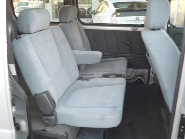 スズキ エブリイ ジョイン 4WD 5速マニュアル ABS