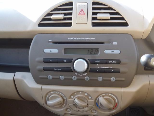 スズキ アルト F 4WD 5速マニュアル ABS キーレス